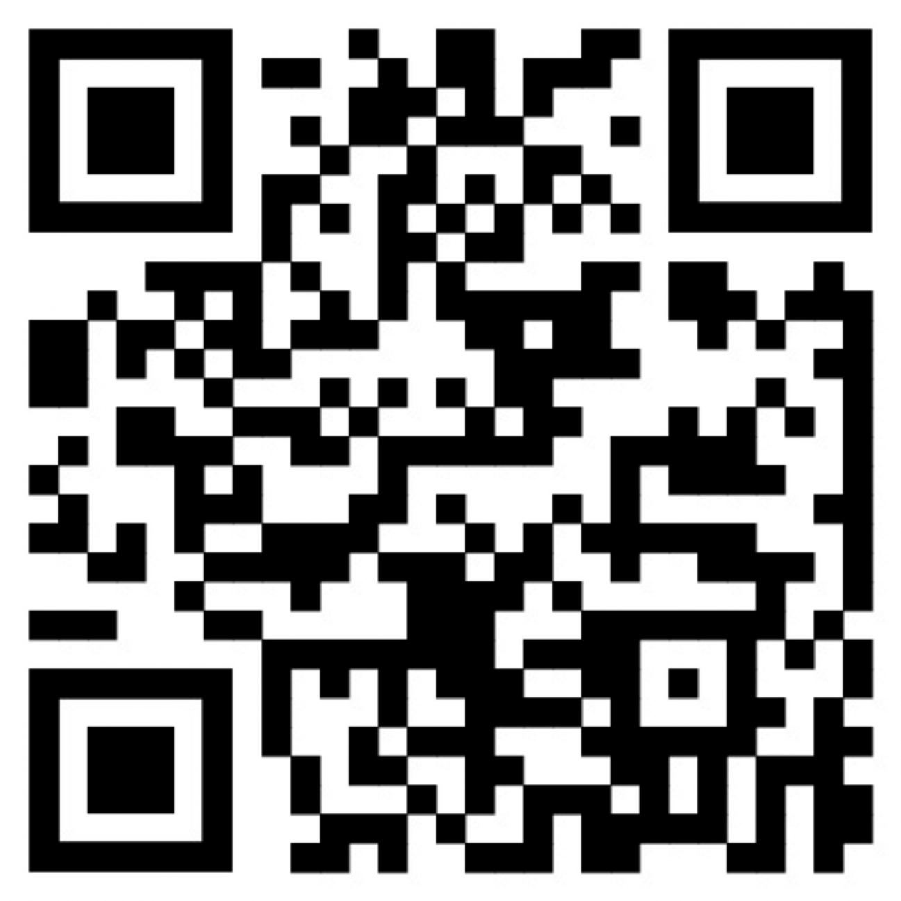 QR Code do Campus Centro