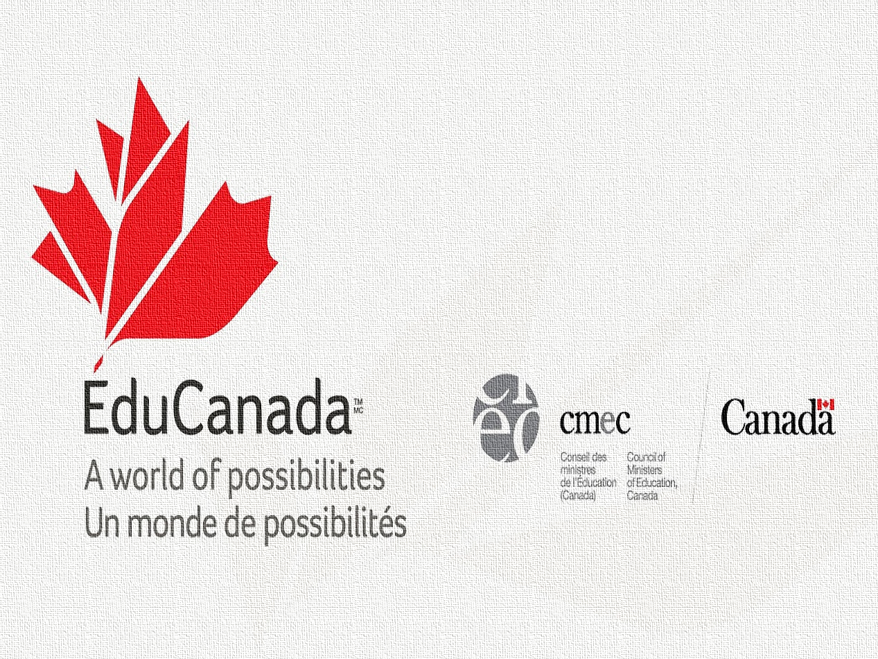 Crédito: Site do EduCanada